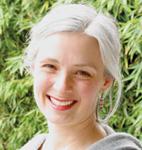 Kirsten Rayhawk