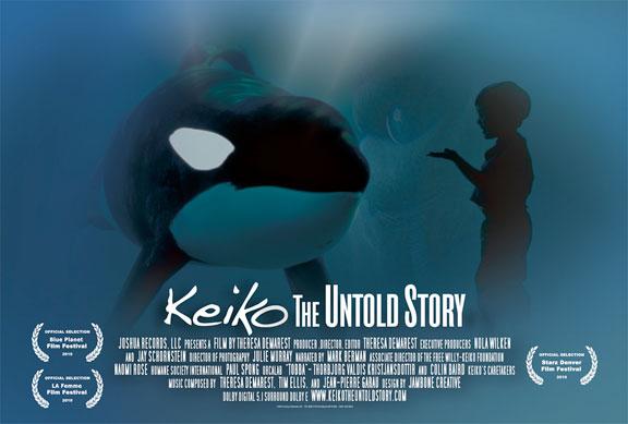 Keiko-webPoster