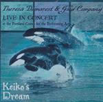 Keiko's Dream Tour