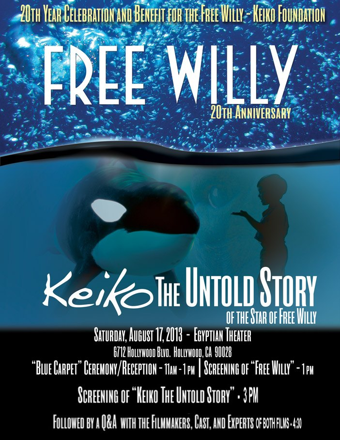 Free-Willy-Keiko-Screening-8_5x11_update2