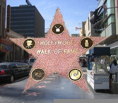 hollywood-star2