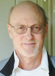 Corey Blechman