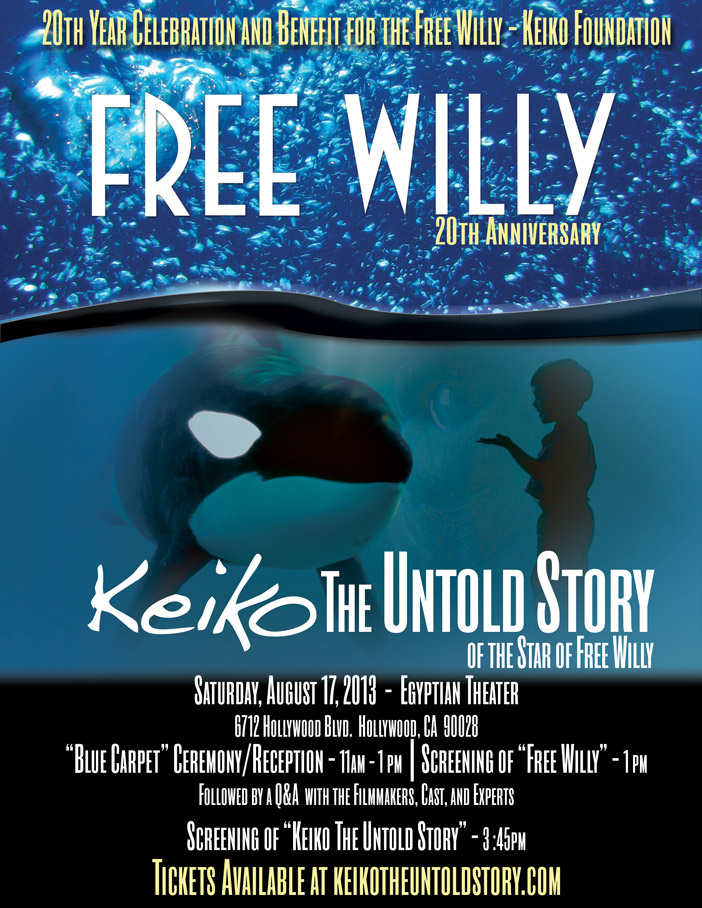 Free-Willy-Keiko-Screening-8_5x11_update1