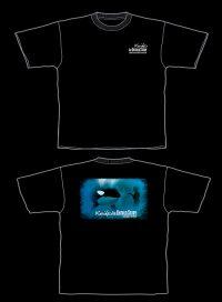 T-Shirts Small
